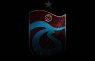 Terör saldırısı Trabzonspor'un transferlerini...