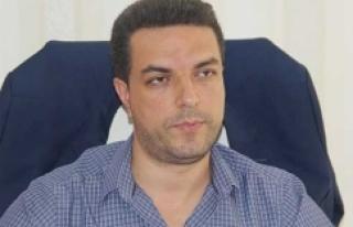 Terörden kaçan Diyarbakırlı iş adamı 20 yıl...