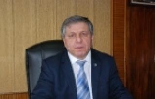 Tokat'ta İşletme Sayısında Artış