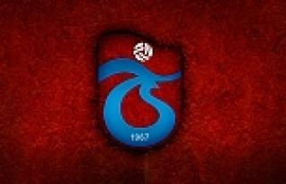 Trabzonspor'dan 'soruşturma' açıklaması