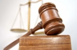 Trafik cezasını mahkeme durdurdu!