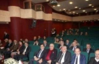 TTSO YILIN İLK MECLİS TOPLANTISINI GERÇEKLEŞTİRDİ