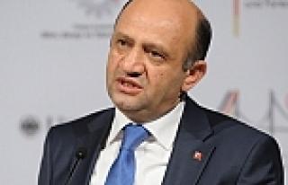 Türkiye hakettiği eğitim sistemine kavuşacak