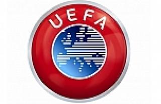 UEFA'dan Trabzonspor'a soruşturma!