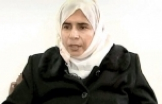 Ürdün'den IŞİD'e tehdit