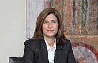 Yiğitbaşı: ''pınar Karşıyaka İle Gurur...