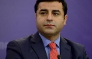 Yunan Başbakan'a Türkiye'den ilk ziyaretçi...