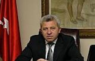 Zonguldak Tso Başkanı Demir Uyardı;