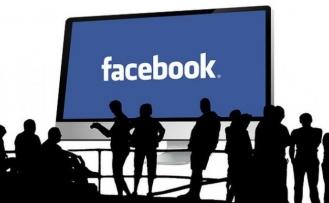 Facebook için skandal iddia!