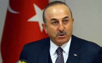 Türkiye'nin Musul Başkonsolosluğu tekrar açılıyor