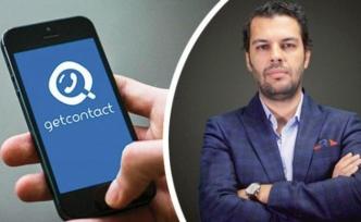 Çılgınlığa dönen 'GetContact'ın arkasından bir Türk çıktı