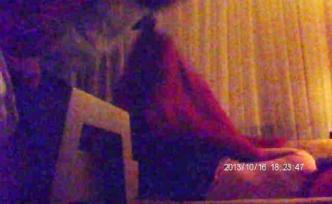 Bursa'da baldıza 'cinsel istismar' davasında flaş gelişme! Gizli kamera görüntüleri ile ispatlandı!