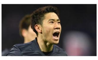 Beşiktaş Kagawa transferinde ısrarcı