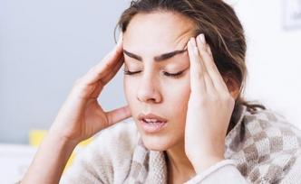 Düzen değişikliği migreninizi tetikleyebilir!