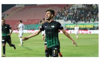 Galatasaray, Ömer Bayram transferinde ısrarcı