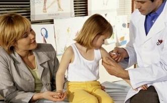Aile hekimlerinden check-up tepkisi