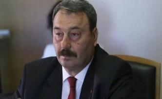 Bursa İl Emniyet Müdürü Ak'tan okul polislerine özel talimat