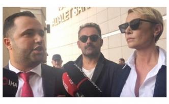 Sıla Gençoğlu'nun avukatın flaş açıklama!