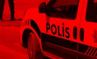 Bursa'da polis çakarlı elektrikli bisiklete ceza!