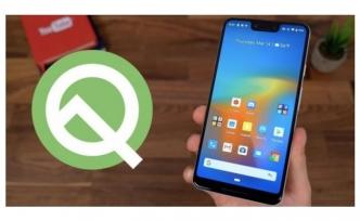 İşte Android Q güncellemesi alacak telefonlar