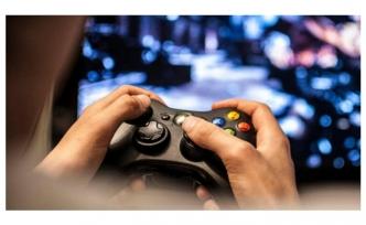 Temmuz ayının ücretsiz Xbox oyunları açıklandı