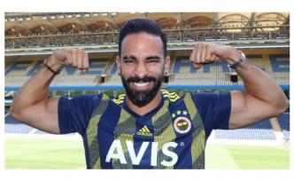 Fenerbahçe, Rami transferini duyurdu