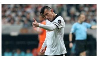 Medel'in Bologna'ya transferi açıklandı