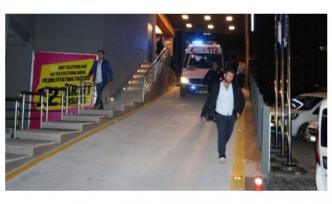 MEB müfettişi otelde ölü bulundu!