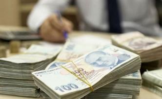 240 milyon lira TMSF'ye devredilecek