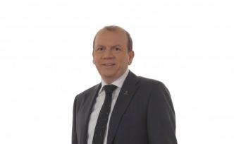 """Bursa Ticaret Borsası Başkanı Matlı: """"Hep birlikte aşacağız"""""""