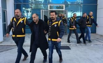 """""""Oğlum Kestel Belediye Başkanı'nı vurmadığı için öldürüldü"""""""
