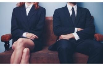 Kadınları erkeklerden ayıran 10 ilginç fark