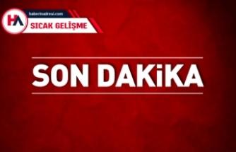 Afrin'den acı haber geldi, Bursa'ya şehit ateşi düştü