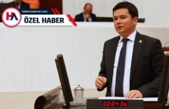 """""""Bu birleşme Bursa'da oy oranlarını patlatır"""""""