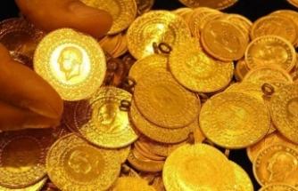 Bursa'da ilginç olay: Çaldığı altınların parasını havaleyle ödedi