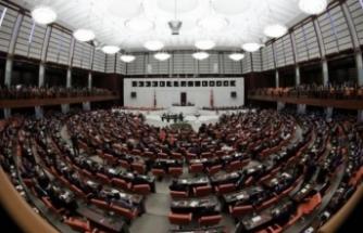 Bursa'nın milletvekili sayısı değişti, YSK açıkladı