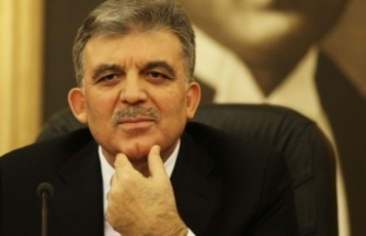 CHP'li Tezcan'dan Abdullah Gül yanıtı