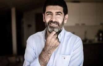 Cumhurbaşkanlığına adaylığını açıklayan Levent Gültekin yazılarını sonlandırdı