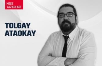 Helal olsun Mustafa Er!