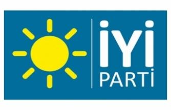 İYİ Parti seçime katılabiliyor mu? İşte çıkan sonuç