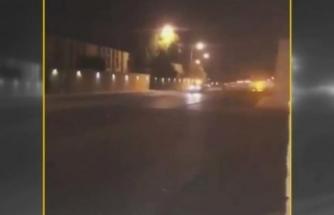 Suudi Arabistan'da gece yarısı darbe paniği