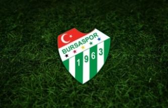 Bursaspor'da sizce kim başkan olmalı? (Anket)