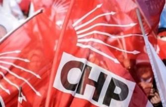 CHP'nin Bursa milletvekili adayı listesi kesinleşti