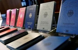 Dünyanın en güçlü pasaportu belli oldu!
