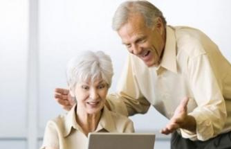 Erken emeklilikte son dakika! Yeni yasa ile artık erken emekli olabilirsiniz...