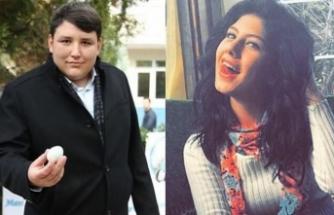 Firari Mehmet Aydın'ın eşinden şok ifadeler!