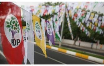 İşte HDP'nin milletvekili adayları!