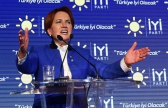 İYİ Parti Bursa milletvekili adayları belli oldu!