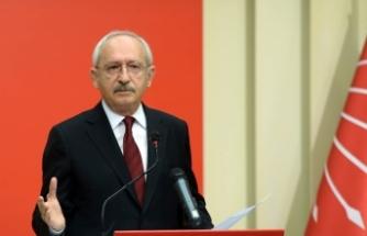 Kılıçdaroğlu'ndan seçim öncesi kritik karar! İpleri koparıyor