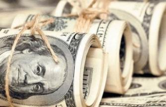 MB Anketi açıklandı! İşte yıl sonu dolar kuru beklentisi!
